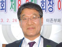 김선관00.jpg